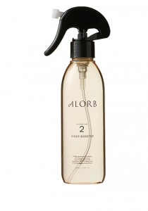 alorb_59